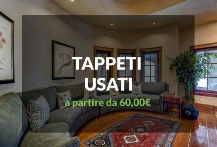 Tappeti usati online   Outlet Tappeti   tappeti persiani usati ...