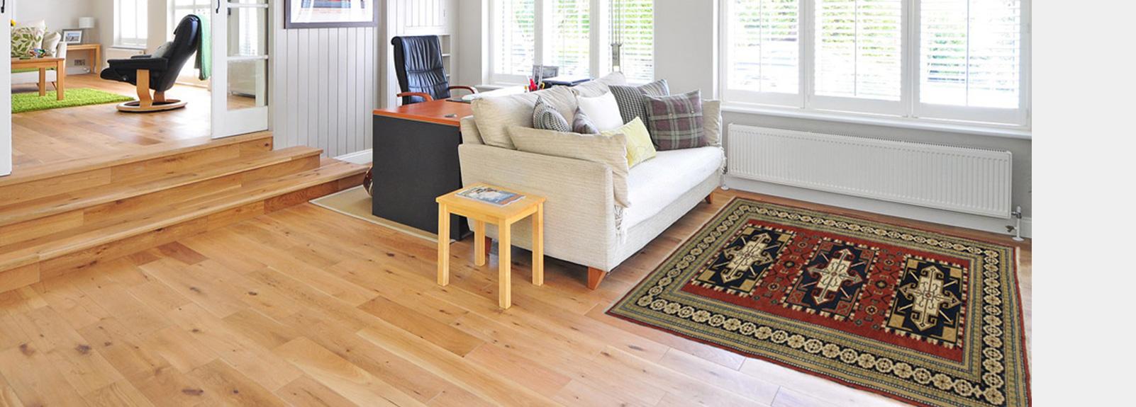 Tappeti usati online | Outlet Tappeti | tappeti persiani usati ...