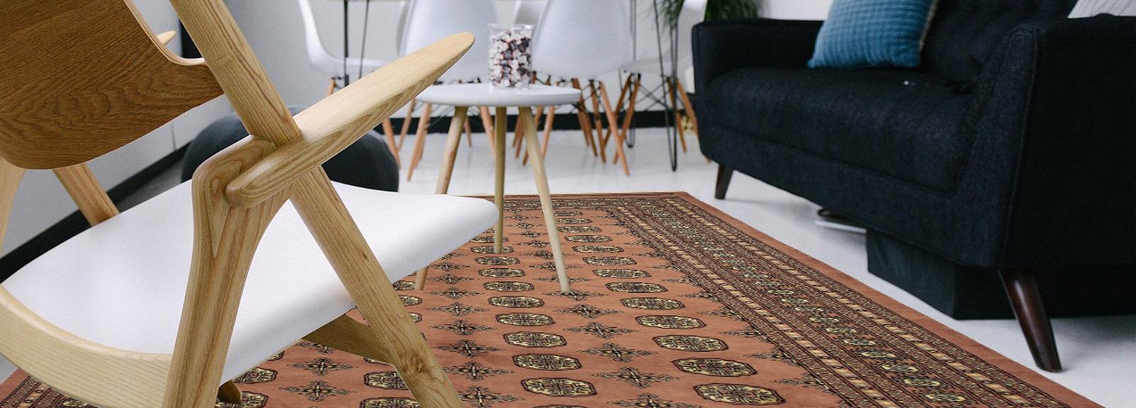 Tappeti usati online outlet tappeti tappeti persiani - Tappeti persiani usati ...